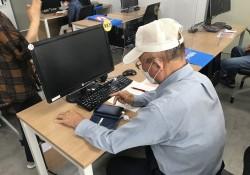 [2021. 06. 23.] 미소-이음 프로젝트 「미소 미디어 교육」 3…