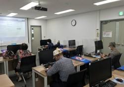[2021. 06. 30.] 미소-이음 프로젝트 「미소 미디어 교육」 4…
