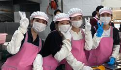 자원봉사 안내 및 신청01